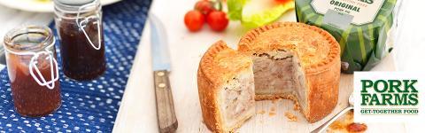 Pork-Farms-National-Picnic-Week